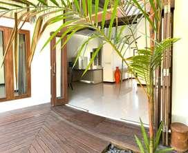 Rumah 1,5Are Taman Sari Kerobokan