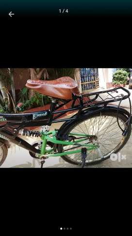 2nos Bicycles for sale