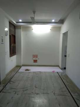 3bhk apparment In Rent 16000