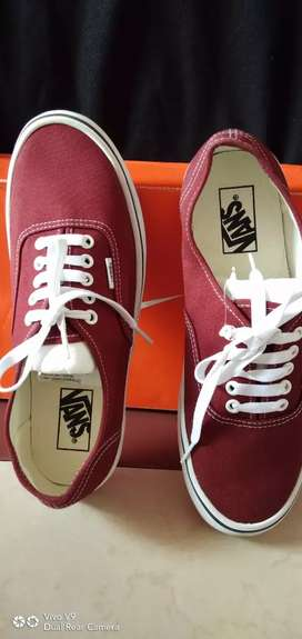 Branded Shoes only for whole sale