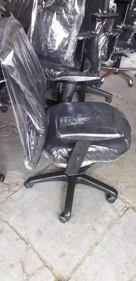 merryfair company chairs74161nd36376
