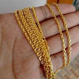 jasa beli emas dengan cod dan bisa ke toko saya
