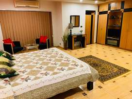 Studio Apartment for sale in Bahria Height ii Ext