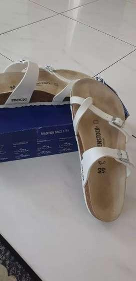 Sandal Birkestock