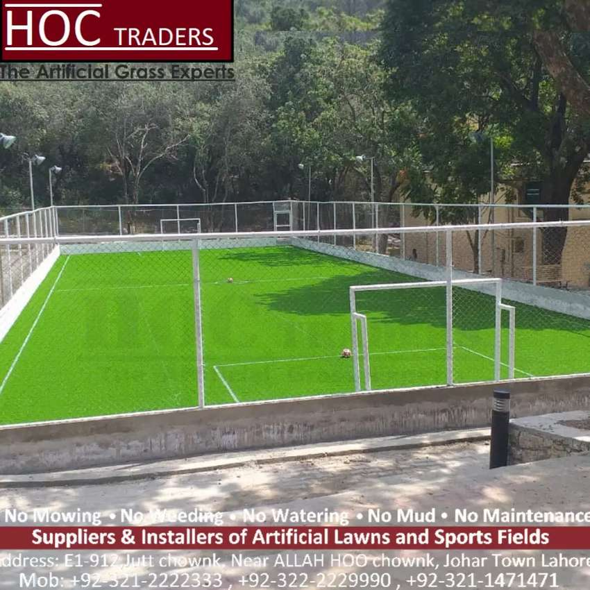 Artificial grass, astro turf for sports surface Wholesalers 0