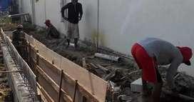 Building Dan Renovasi