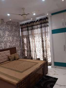3 bhk flat for sale in sector-115 mohali