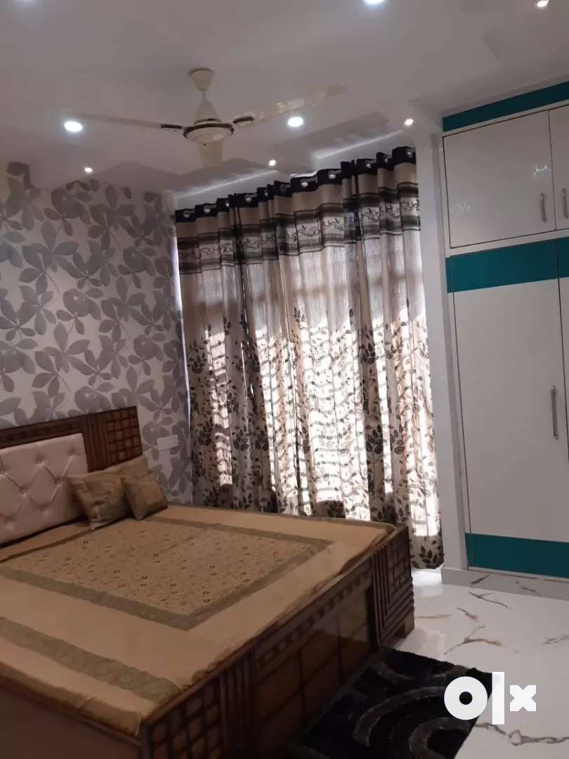 3 bhk flat for sale in sector-115 mohali 0