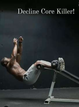 Body weight exercises, strenght training, crossfit,.