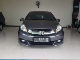 honda mobilio e manual 2016 ac digital