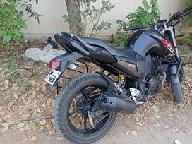 Bike for sale in karur