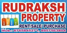 Maldhiya Lohamandi Lower Ground floor shop available Main Road