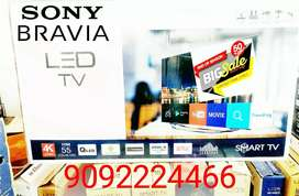 """21"""" INCH NEW SONY BRAVIA LED TV 50% SUMMER COOL OFFERED SALES"""