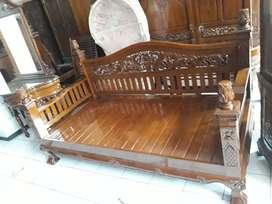 Bale bale rahwana jati furniture su8n