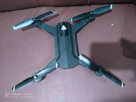SG900_s RC Drone with Camera 22 mint Flight Time