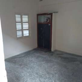 2bhk independent flat