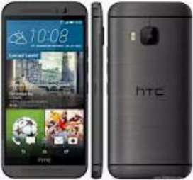 Htc m9 one 3/32 GB bettry timing 90% condition10/10