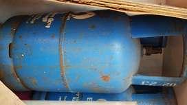Tabung Gas Kosong 12 Kg