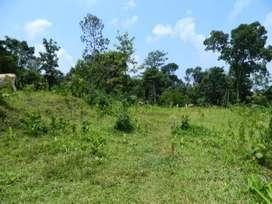 12 Acres of land for sale at Melukavu, Kottayam