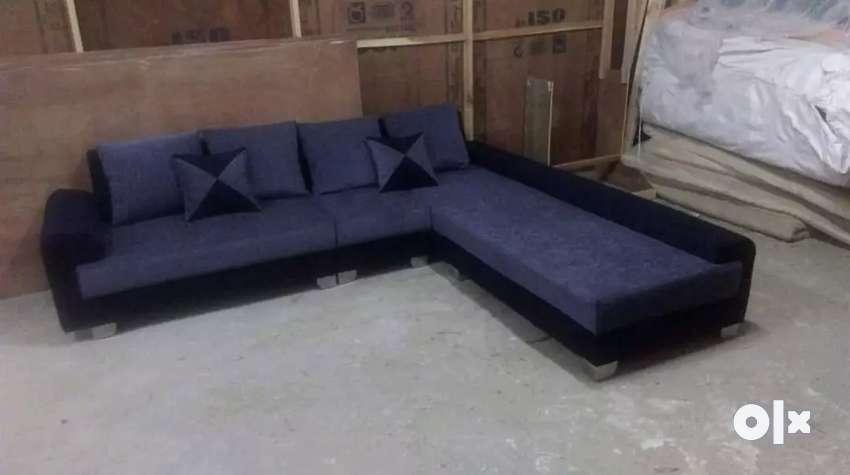 Nilkanth furniture mart 0