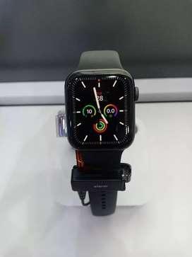 Apple Watch Series 5 Bisa cicilan Tanpa Cc proses Cepat Dan mudah