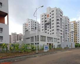 3 BHK flat for rent at Bengal DCL uttara, Just beside of City Centre 2
