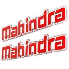 MAHINDRA MOTORS PVT LTD HIRING CANDIDATE FOR OFFICE AND WORK FROM HOME