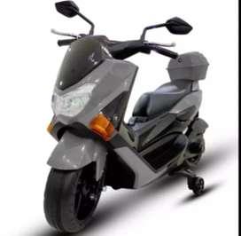 motor mainan anak<12