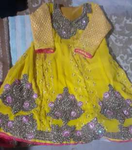 Baby frock  in cheep rate