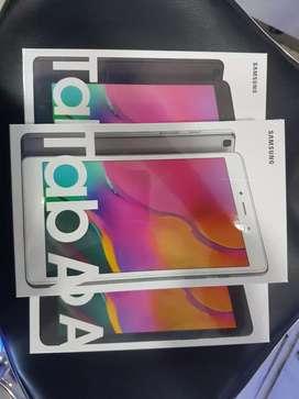 Hallo dulurr.. Samsung Tab A 2019 lagi ada promo nih yang Tanpa S Pen
