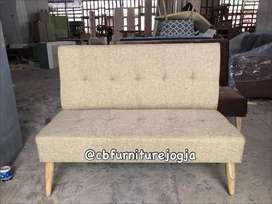 sofa Kkeryo terbaru