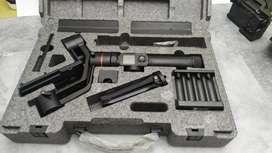 GIMBAL FEIYU AK2000 | JUAL MURAH | NEGO