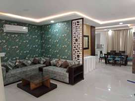 Fresh Booking Omaxe 4BHK Luxurious Flats in Bahadurgarh