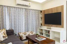 2 & 3 BHK Apartments for sale in Pan card club Road