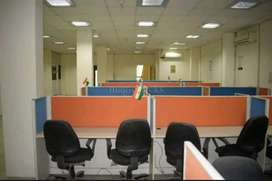 Furnished office in noida 63
