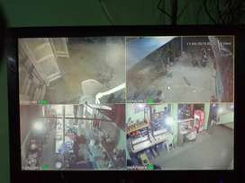 PASANG YUK CCTV DENGAN KUALITAS KAMERA SANGAT BAIK SEJATIM-BALI