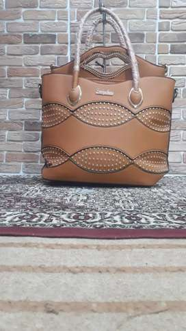 Branded chaina ladies bags