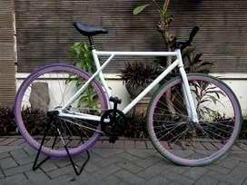 Fixie 700c Sporty