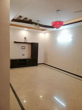 G13. 40x80 brand new upper portion for rent G13 isb