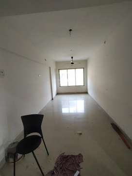 Office Shop On Rent Near By Station