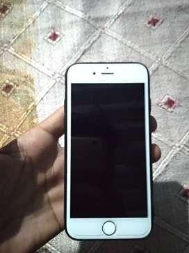 iphone 6 64gb good condition