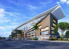 Best Mega Complex & Location+ground floor for shop ,shop,shop..