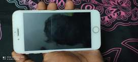 Iphone 6 64 gb only mobile