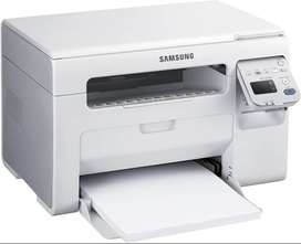 Photocopier+ Printer+ Scanner_ Better for Use boxed packed 3 in 1