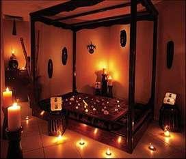 On The Spot Payment | Candle Banawo Aur Hazaro Kamawo Ghar se