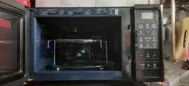 Samsung smart oven 28 ltr