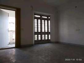 2 bhk flat for sale near chinarpark bus stop, Kalipark, Kolkata North