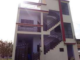 Owner build house for sale in siddhowala  near BFIT...
