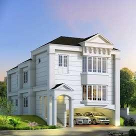 Ultra luxury villas trivandrum