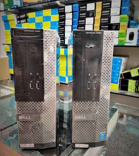 BUY IMPORTED CPU INTEL i3 at BUDGTED PRICE IN NAMOTECH